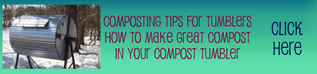 Click Here for Composting Tips